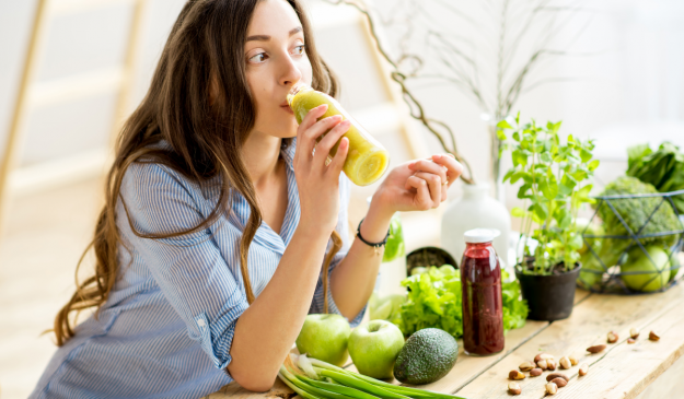 7 most critical Foods that could cause Hair Loss