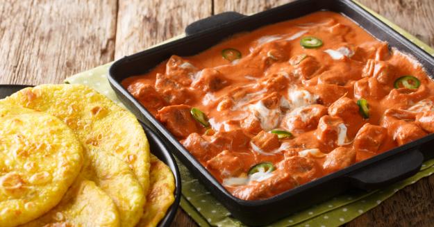 Here is Veg Makhanwala recipe for you all
